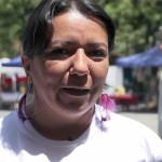 Paraguay: protestan contra productos transgénicos y agrotóxicos