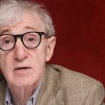 """Woody Allen y su serie de TV: """"Aceptarla fue un error catastrófico"""""""