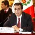 Lote 192: MEF afirma que Ejecutivo analizará implicancias de ley