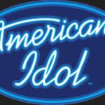 American Idol llega a su fin tras 15 temporadas al aire