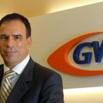 Telefónica Brasil ratifica la compra de operador GVT y lidera mercado