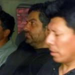 Belaunde Lossio: Bolivia dice que campaña mediática se fue al traste