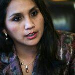 Facultades legislativas: sesión extraordinaria será sin receso