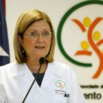 Puerto Rico: enfermos exigen uso de cannabis medicinal