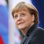 Forbes: Angela Merkel es la mujer más poderosa del mundo
