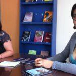 ANP: periodistas colombianas dictarán taller sobre Visión de Género