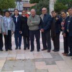 ANP Región VIII realiza Asamblea General en Huancayo