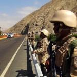 Gobierno autoriza intervención de Fuerzas Armadas en 7 regiones (VIDEO)