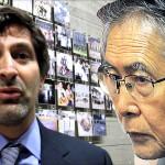 ONU: Grupo de Desapariciones Forzadas visitará el Perú