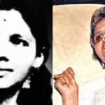 India: muere enfermera que pasó 42 años en coma tras ser violada
