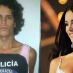 Venezuela: 25 años de cárcel al asesino de exreina de belleza y su pareja (Video)