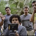 Desaparecer: película peruana fue filmada en Amazonía y Miami
