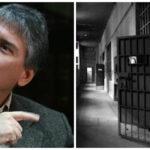 Aurelio Pastor: exministro aprista se entrega a la justicia