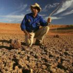 Australia confirma presencia de El Niño en Pacífico tropical