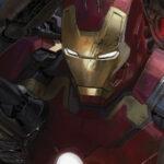 The Avengers 2 recauda 700 millones de dólares en una semana