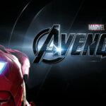 The Avengers 2 supera en taquilla a Rápidos y Furiosos 7