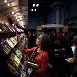 EEUU: economía se contrajo 0,7 % en primer trimestre