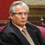 Exjuez Baltasar Garzón pide diseñar normas internacionales para Internet