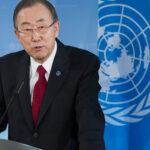 ONU: Aprueban enviar misión para verificar alto el fuego en Colombia