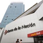Banco de la Nación: designan a nuevo presidente de institución
