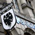 EEUU: Demandan por fraude en venta de valores al grupo bancario Barclays