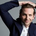 Bradley Cooper finalmente dejará la casa de su madre