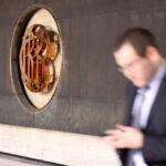 BCR: Reservas Internacionales Netas ascienden a US$ 61,776 millones
