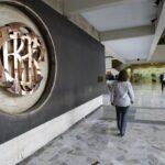 BCR: sectores primarios impulsaron PBI de abril