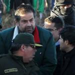 Martín Belaunde Lossio: fiscales bolivianos lo interrogarán