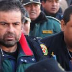 Belaunde Lossio: 3 años de cárcel a boliviano que lo escondió