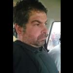 Martín Belaunde Lossio en Twitter: Storify de su captura en Bolivia