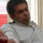 Martín Belaunde Lossio: ofrecen US$ 200 mil por su captura