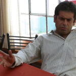 Belaunde Lossio: Ronald Gamarra dice que se debilitó la Procuraduría