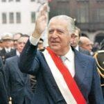 Efemérides 18 de mayo: Fernando Belaunde Terry es elegido presidente