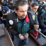 Belaunde Lossio: investigan pago de US$1 millón por fuga
