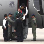 Martín Belaunde Lossio: piden ampliar extradición por Caso Cajamarca