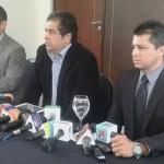 Belaunde Lossio: investigarán presuntos pagos a policías