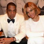 Beyoncé y Jay-Z vivirían en una iglesia de 1925