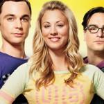 The Big Bang Theory lanza beca para estudiar ciencias