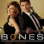 Bones tendrá temporada 11, cancelan The Following