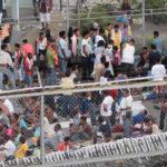 Brasil: Más de cien presos se fugan de presidio y mueren dos