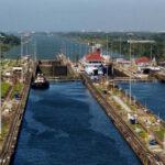 Abren al público para recorrer el remozado Canal de Panamá