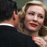 Cate Blanchett aclara que no tuvo relaciones con otra mujer
