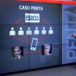 Chile: Piden imputar a cinco políticos conservadores por corrupción