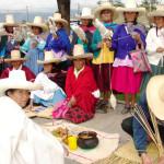 Cajamarca: denuncian más robos en Juntos y Pensión 65