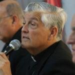 Tía María: obispos piden fin de violencia en Islay