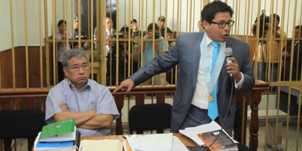 chinguel-juicio-1200