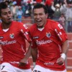 Torneo Apertura: Cienciano venció al León de Huánuco