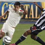 Fútbol peruano: ADFP exhorta a clubes a cumplir las normas