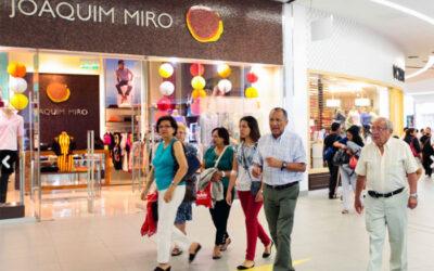 Alrededor de 328,000 peruanos ingresaron a la clase media en el 2014 pese al proceso de desaceleración económica que se registra en el mundo.